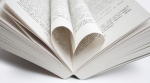 Carolyn Bowen Author, Cross-Ties Novel, The Long Road Home, The Writing Life