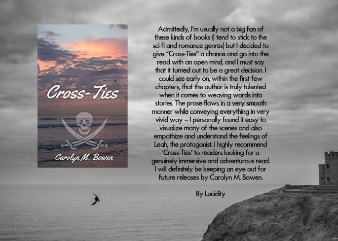 Carolyn cross ties review.jpg