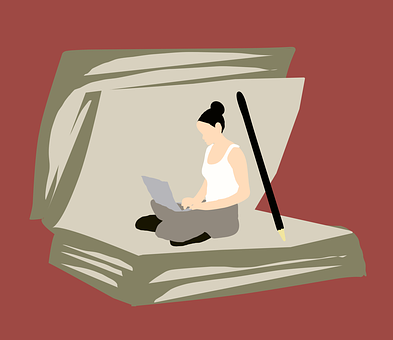 National Novel Writing Month, Carolyn M. Bowen Author, Goodreads Author