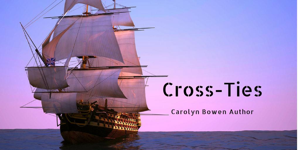 Cross-Ties (13)