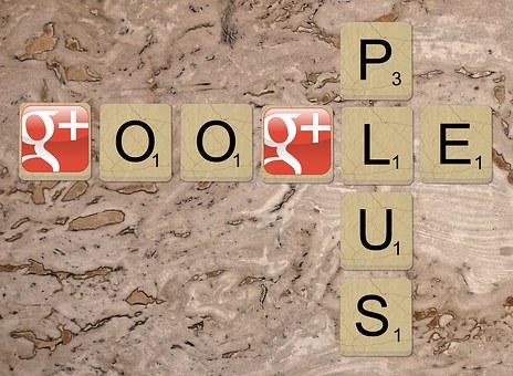 Google Plus Shutting Down, Carolyn Bowen Author