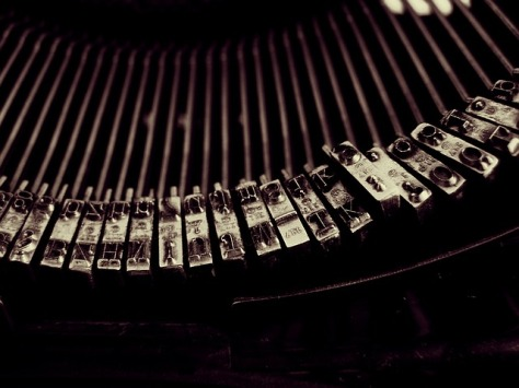 The Writing Life, Book Review: An Innocent Client
