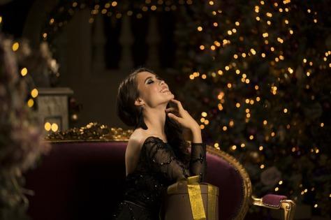 christmas-tree-3784021_640